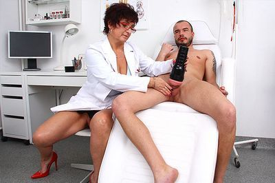 Sperm Hospital download